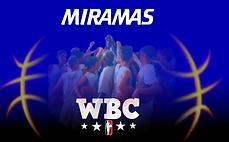 MIRAMAS1.PNG