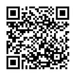 Pilot Survey QR Code.png