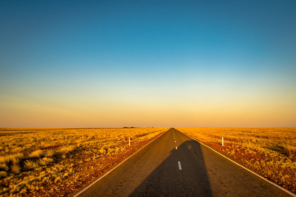Australian outback long orange road.jpg