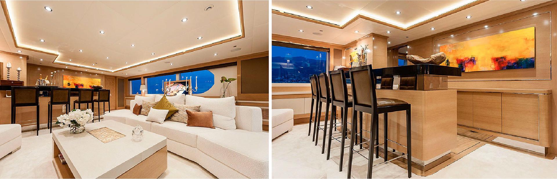 Sunrise Yachts Atomic_website-03.jpg