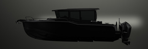 made debut by Dromeas Yachts