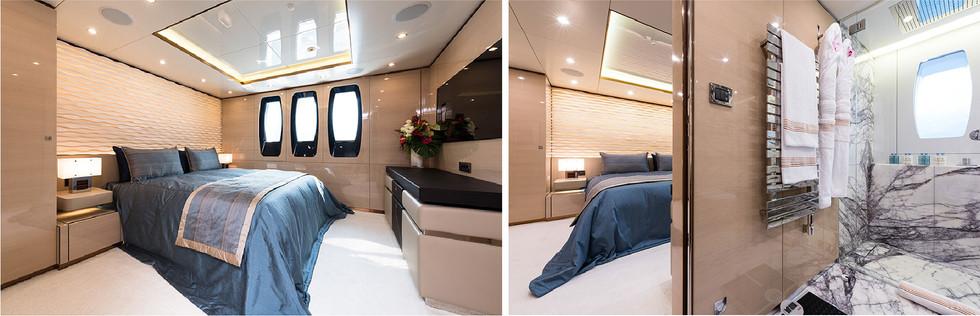 Sunrise Yachts Irimari_website-02.jpg