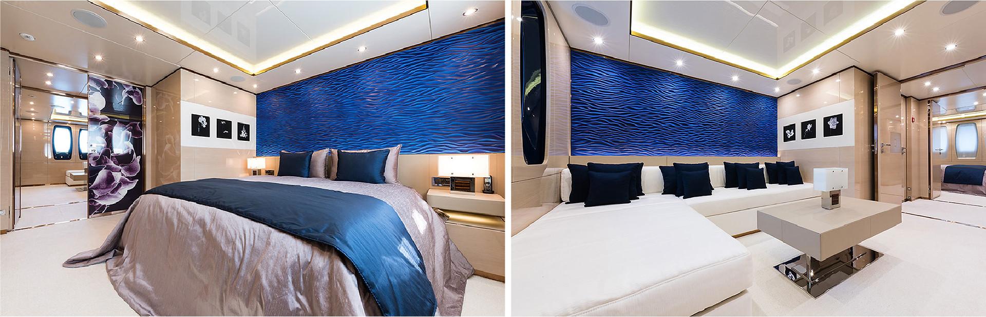Sunrise Yachts Irimari_website-01.jpg