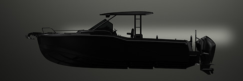 made debut by Dormeas Yachts