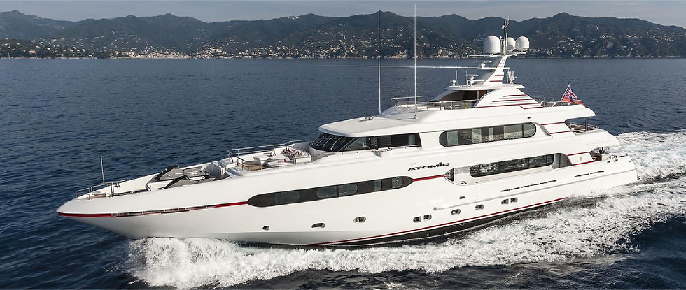 Sunrise Yachts Atomic_website-04.jpg
