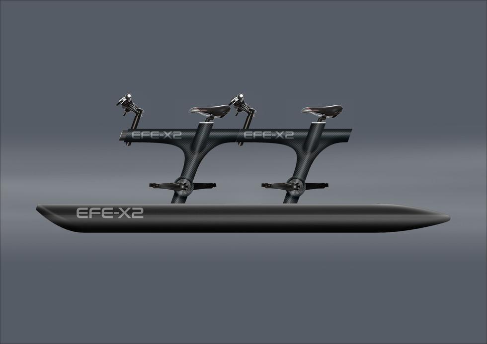 EFE-X2.jpg