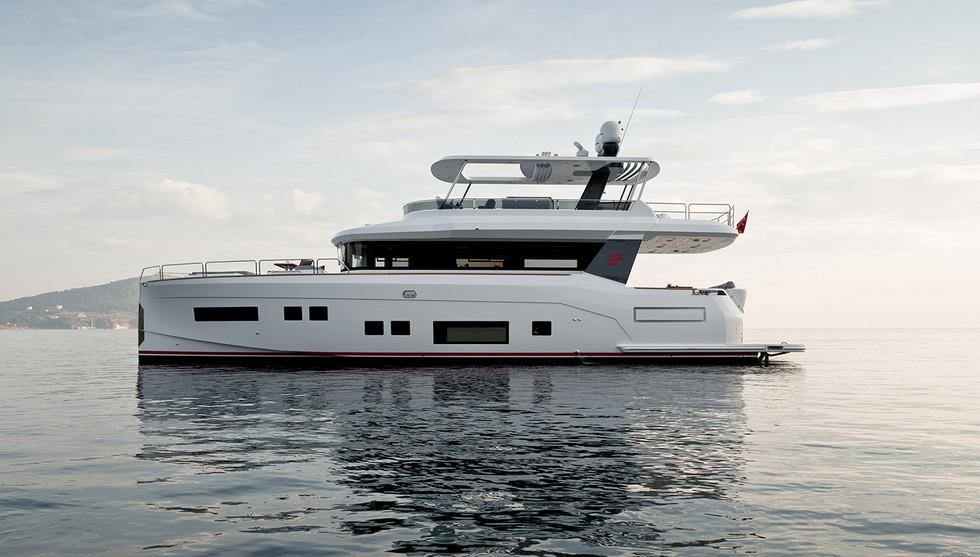 sirena-yachts-sirena-64-01.jpg