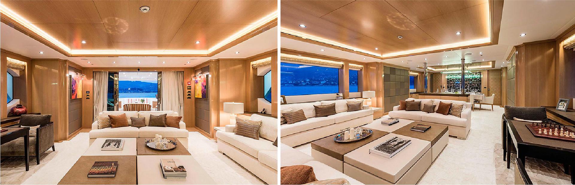 Sunrise Yachts Atomic_website-02.jpg