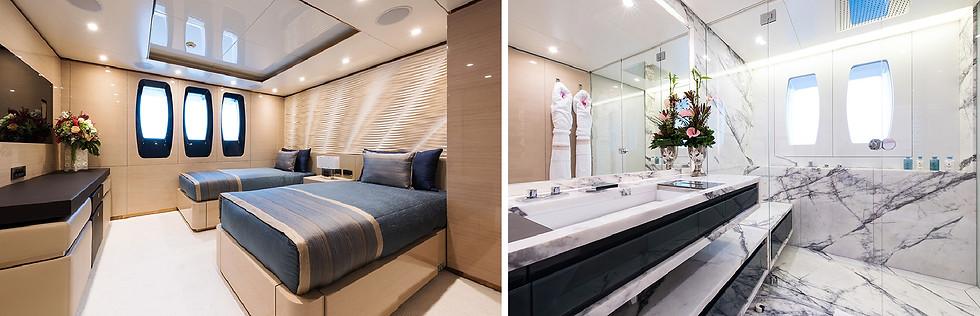 Sunrise Yachts Irimari_website-03.jpg