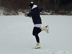 Finding an Exercise That's Right For You