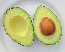 Avocado Power Smoothie Recipe