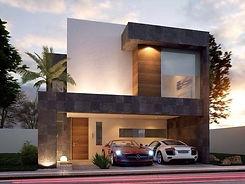 fachadas-casas-modernas-24.jpg