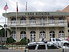 Lares_Alcadia.jpg