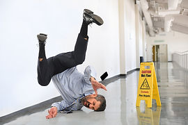 Slip-and-Fall-Accident.jpg