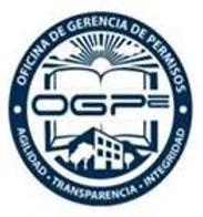 Logo OGPE Azul.jpg