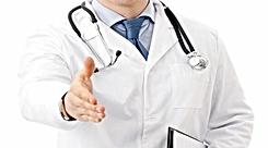vigilancia-de-la-salud-672x372.png