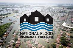 5712_nationalfloodinsuranceprogramsnewra
