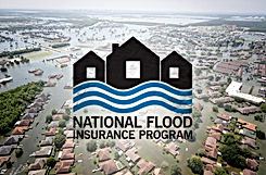 5712_nationalfloodinsuranceprogramsnewra