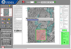 Flood_Zone_Map_1650_DJF.jpg