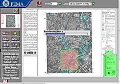 Flood_Zone_Map_1650_DJF.jpg