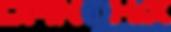 Logo_definitivo.png