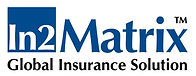 In2Matrix_Logo_GlobalInsurance.jpg