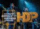 HDP_WS2.png