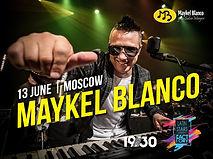 Maykel Blanco_Moscow.jpg