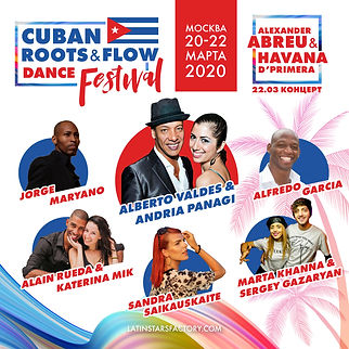 Cuban_roots_amp_flow_festival-17.jpg