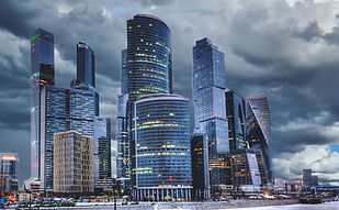 moscow-4667143_1920.jpg