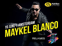 Maykel Blanco_Amsterdam.jpg