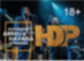HDP_WS2_edited.png