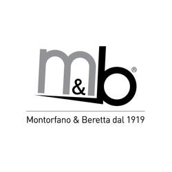 logo.15