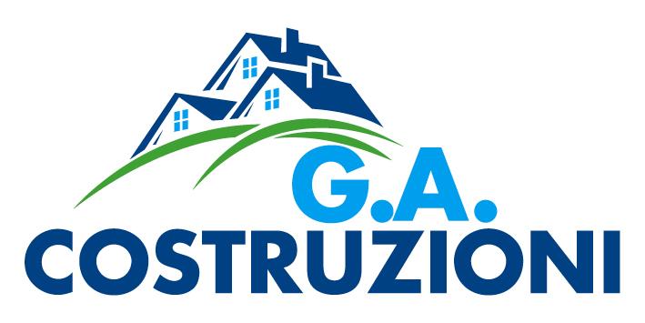 g.a.costruzioni