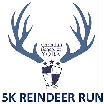 5K Reindeer Run Shirt.jpg