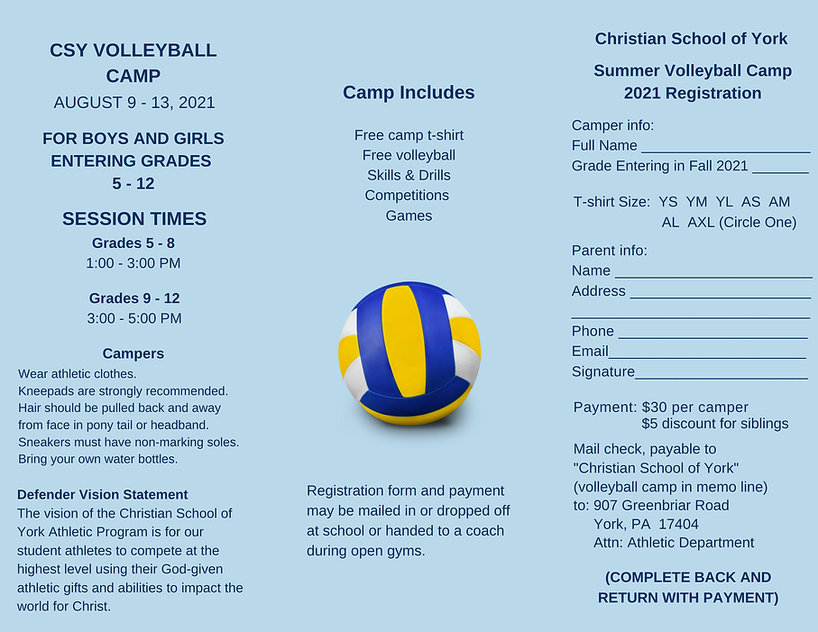 VOLLEYBALL CAMP 2021 INSIDE.png