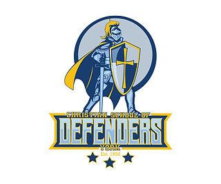 Defender Full Version.jpg