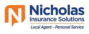 NISRGB logo.jpg