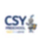CSY Preschool Logo - New.png