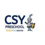 CSY Preschool Logo - New.png