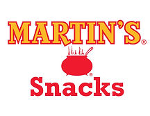 martins snacks.jpg
