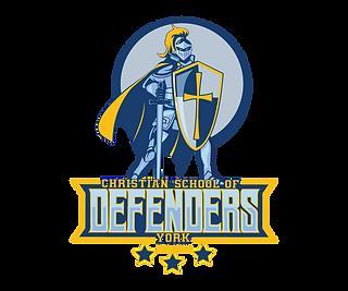 Defender Full Version.png
