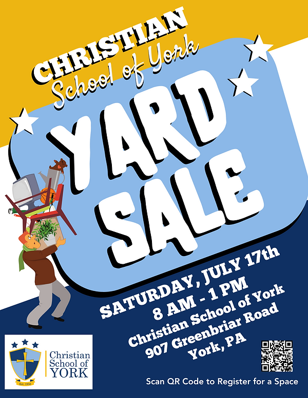 Yard Sale sign.png
