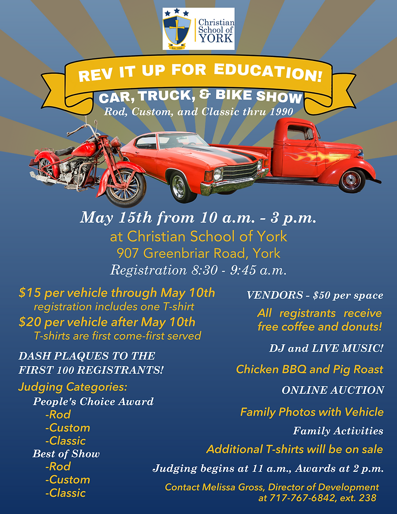 rev it up for education flyer.png