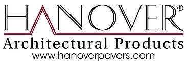 Hanover Arch. logo.jpg