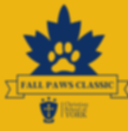Fall Paws Classic 2020 logo - final.png