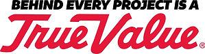 True Value logo 2014.JPG