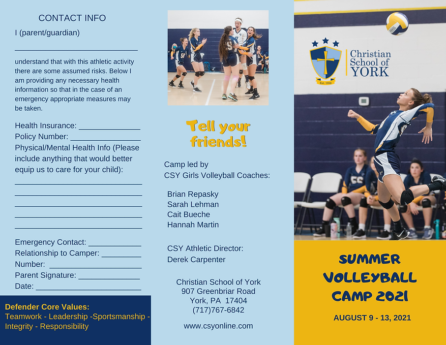 VOLLEYBALL CAMP 2021 OUTSIDE.png
