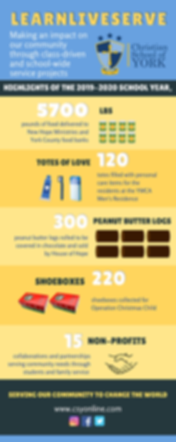 Infograph - LearnLiveServe.png