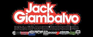 Jack Giambalvo logo.png